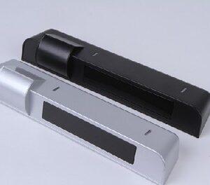 เซ็นเซอร์ประตูอัตโนมัติ มีกี่แบบ? combine sensor