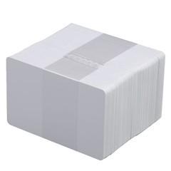 RFID Card 13.56MHz HF PVC Card(Mifare 1K)