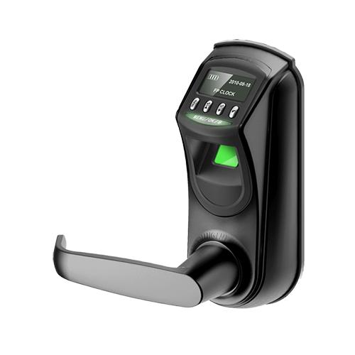 L-7000S Smart Lock ZKTeco