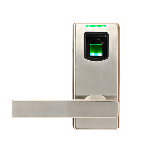 ML-10 Smart Lock ZKTeco