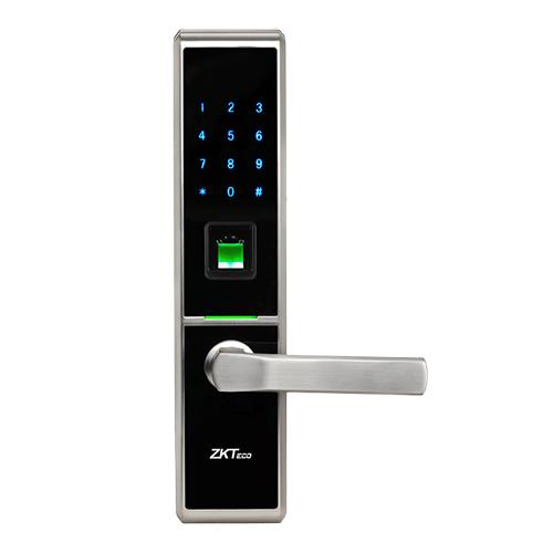 TL-100 Smart Lock ZKTeco