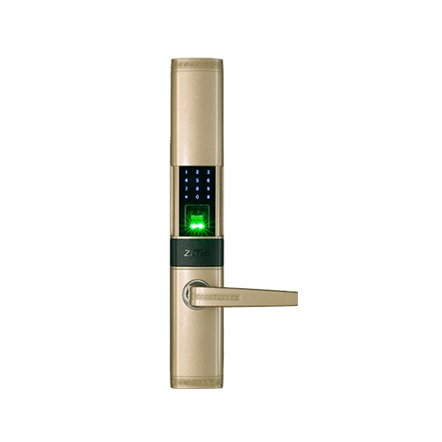 TL-200 Smart Lock ZKTeco