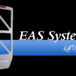 EAS (Electronic Article Surveillance) System เสากันขโมย