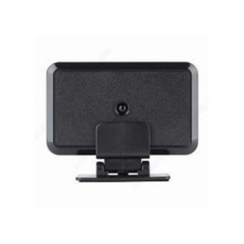 carpark,bluetooth,tag,long range,หัวอ่านระยะไกล,บัตร BR-02 Bluetooth สำหรับหัวอ่านบลูทูธ
