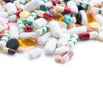 Abilify MyCite, นวัตกรรมสำหรับผู้ป่วยที่ขาดยาไม่ได้,ยา, เซ็นเซอร์,sensor